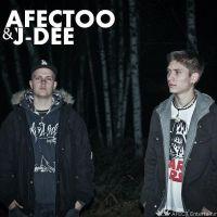 Afectoo & J-Dee! Další z řady nových neznámých tváří!