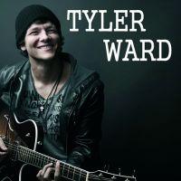 Americký hudebník Tyler Ward přijede poprvé do Prahy v říjnu