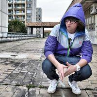 Pražský Blaze vypouští další singl a tím nekončí!