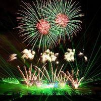 Pyrofest 2012 – festiválek nejen pro pyromany navštíví Nazareth!