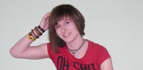 Kristýna Malinková